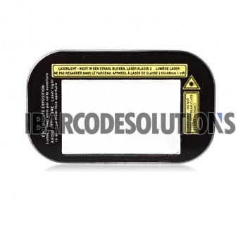 OEM Symbol LS2208 Laser Scan Engine Glass Lens