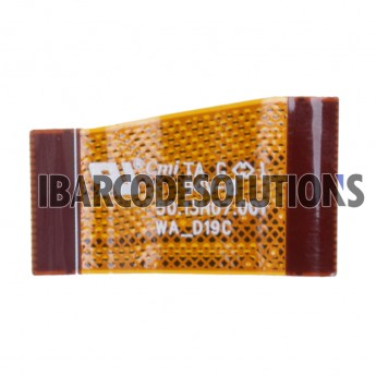 OEM Symbol MC70 Keyswitch Flex Cable(26 Keys)