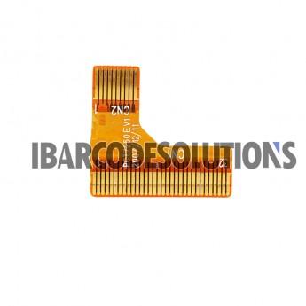 OEM Symbol MC55 Scan Engine Flex Cable Ribbon (1D)