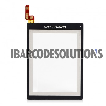 OEM Opticon H21 Digitizer Touch Screen