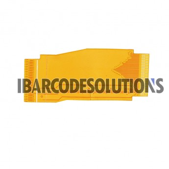 Symbol MC9100, MC9190 Motherboard LCD Flex Cable Ribbon (15-139320-01)
