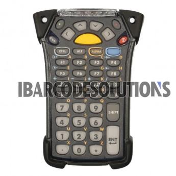 OEM Symbol MC9090 Keypad Module ( 43 Keys, Used, Tested)