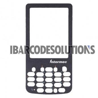 Intermec CN3 Overlay (24 Keys)