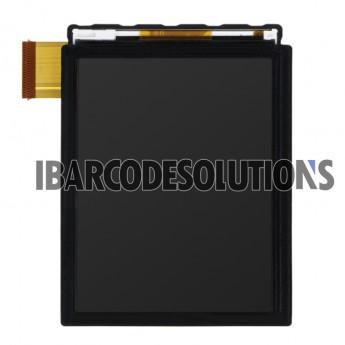 OEM Symbol WT41N0 LCD Screen TFT2P0855-E (83-148910-01) (Used,Tested )