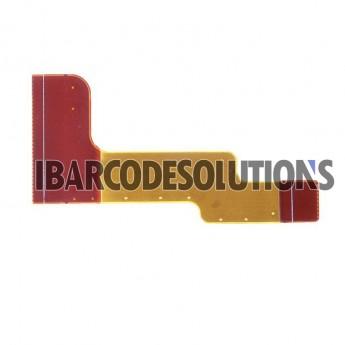 Symbol MC75, MC7506, MC7596, MC7598 1D Laser Scan Engine Flex Cable Ribbon