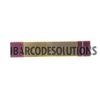 Symbol MC9500, MC9596, MC9598 1D Laser Scan Engine Flex Cable Ribbon