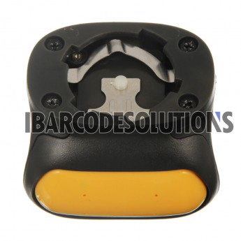 OEM Symbol RS409 Scan Trigger with Plastic