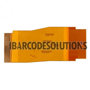 Symbol MC9090G High Resolution LCD Flex Cable Ribbon (60-87968-01)