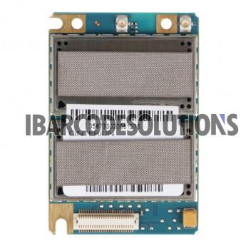 OEM Symbol MC75 Wifi Card