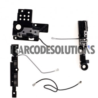 OEM Symbol MC75 Antenna Set