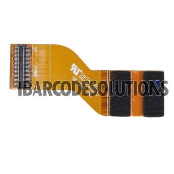 OEM Symbol MC9500, MC9590 Camera PCB Board Flex Cable Ribbon