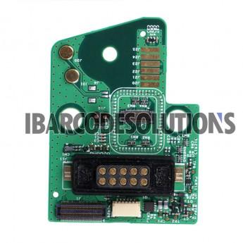 OEM Symbol MC9590, MC9598 Charging PCB Board