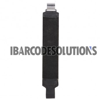 OEM Symbol MC9590, MC9598 Hand Strap (Used, Tested)
