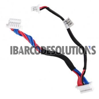 OEM Symbol MC9590, MC9598 Motherboard Connector