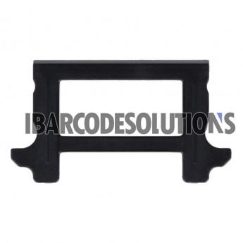 OEM Symbl MC9598, MC9590 Motherboard Flex Cable Holder
