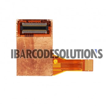 OEM Symbol MC70 1D Laser Scan Engine Flex Cable Ribbon
