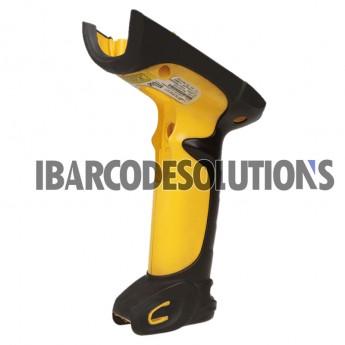 OEM Symbol DS3478, LS3478, LS3578 Pistol Grip (Used,Tested )