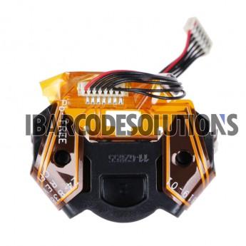 OEM Symbol LS3408, LS3478, LS3578  LED Base