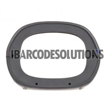OEM Symbol LS3408, LS3478, LS3578 Lens with Rubber Gasket