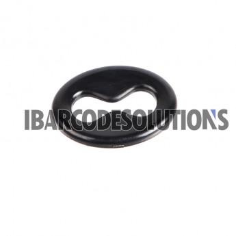Symbol MC9090G Hand Strap Button