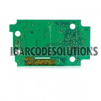 OEM Symbol MC3090 Power Board