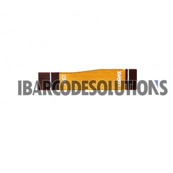 OEM Symbol MC9090-G Laser Scan Engine Flex Cable Ribbon for SE1524 (15-70633-01)
