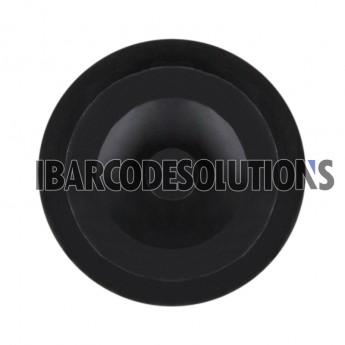 OEM Symbol LS3408, LS3478, LS3578 Trigger Rubber Ring