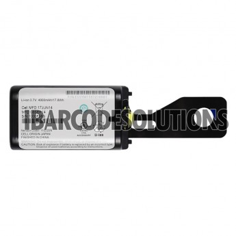 Symbol MC3000, MC3090, MC3090G, MC3090R Battery (82-127909-01) (4800 mAh)