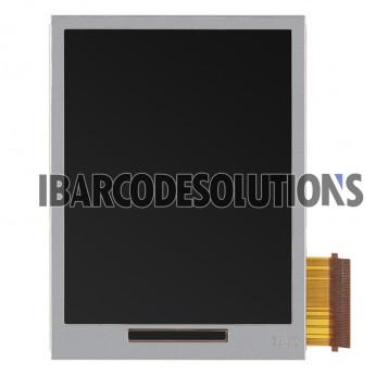 OEM Symbol WT4000, WT4090 LCD ( Samsung Version) ( Used, Tested)