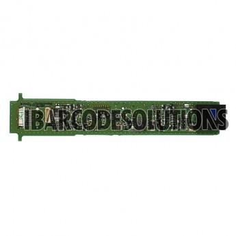 OEM Symbol LS3408 ER Motherboard