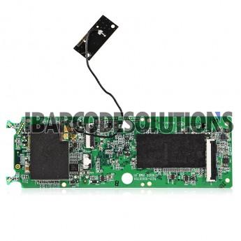 OEM Symbol DS9808 Mother Board for SE4500