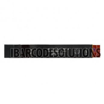 OEM Symbol DS9808 Motherboard Flex Cable Ribbon (60-121568-01)