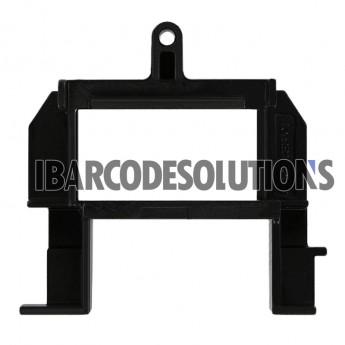 OEM Symbol DS9808 Scanner Head Base for SE4500