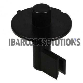 OEM Symbol DS9808 Plastic Lock( Used, Tested)