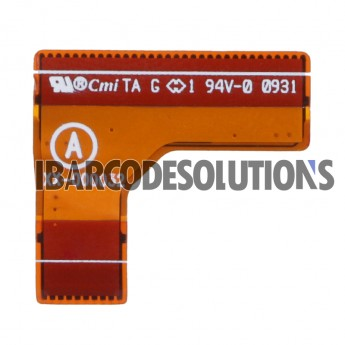 Symbol MC55 1D Laser Scan Engine Flex Cable Ribbon