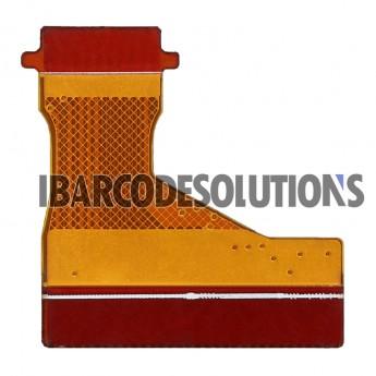 Symbol MC55, MC65 2D Laser Scan Engine Flex Cable Ribbon