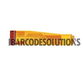 For Symbol MC3190G, MC3190S 2D Laser Scan Engine Flex Cable Ribbon for SE4500 (54-172290-02)