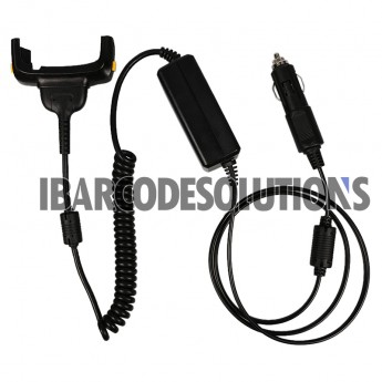 Symbol MC55, MC65, MC67 Auto Charge Cable (Equivalent to VCA5500-01R)