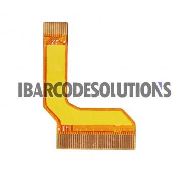 Symbol MC9100, MC9190 Long Range Flex Cable Ribbon for SE1524
