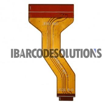 Symbol MC9100, MC9190 2D Laser Scan Engine Flex Cable Ribbon for SE4500 (15-131935-01)