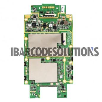 OEM Symbol MC55A0 Motherboard
