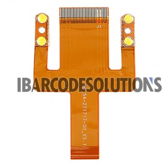 For Symbol MC3000, MC3070, MC3090 Laser Scan Engine Flex Cable Ribbon for SE4400