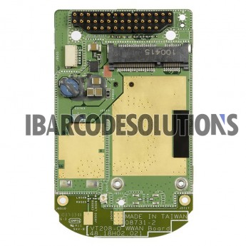 OEM Symbol MC9500-K, MC9590-K, MC9596-K, MC9598-K Power Board (48-18H02-021)( Used, Tested)