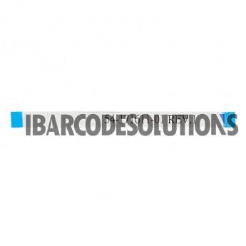 OEM Symbol MC1000 Laer Scan Engine Flex Cable Ribbon for SE950 (54-171611-01)