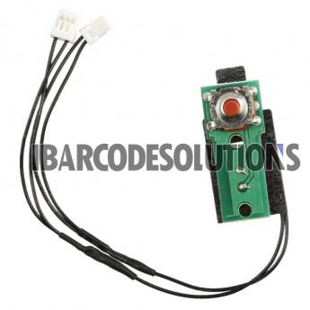 Symbol MC9000, MC9060, MC9090, MC9190 Trigger PCB (2pin&3pin)
