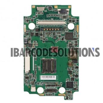 OEM Symbol MC3190Z Power Board