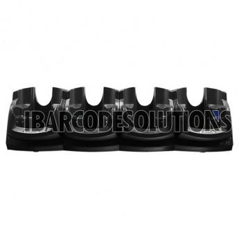 OEM Symbol MC70, MC75 4 Slot Charging Cradle (CRD7000-4000ER) (Used, Tested)