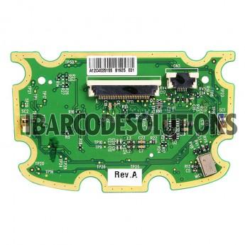 OEM Symbol MC55A0 QWERTY Keyswitch (45 Keys)
