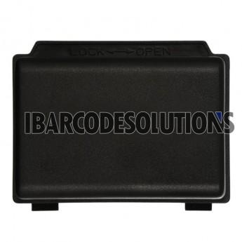 For M3 Mobile MCB-6000S 3200 mAh Battery (MCB-6000S) (Li-ion, 3.7 V )