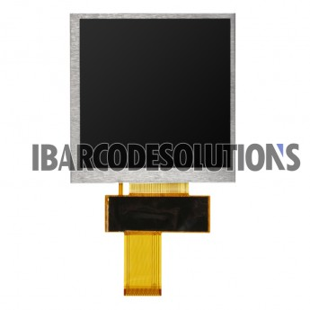 OEM Symbol MC32N0 LCD Screen ( TM030ZDHG01)